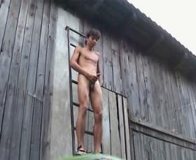Twink samples Fre sex