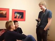 _Twinks shot Twinks. Exclusive hardcore videos of young russian teen boys!