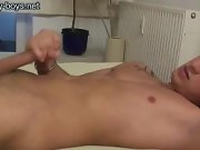 Twink movies young boys masturbating, boys movies galleries