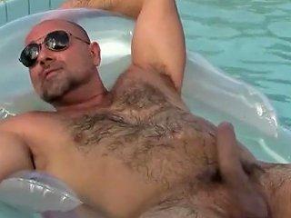 Crazy Gay Clip With Group Sex Big Cock Scenes