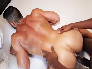 Huge Black For White Butt Free Gay Porn Videos Gay Sex Movies Mobile Gay Porn